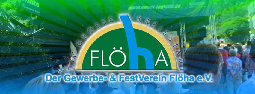 Gewerbe- und Festverein Flöha e.V.